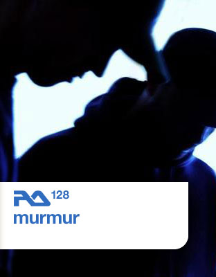2008-11-10 - Murmur - Resident Advisor (RA.128).jpg