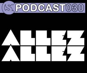 2010-03-05 - Allez-Allez - Clubbingspain Podcast 030.jpg