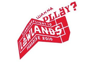 2010-08 - Lowlands.jpg