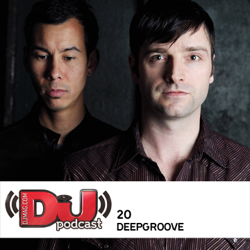 2010-12-21 - Deepgroove - DJ Weekly Podcast 20.jpg