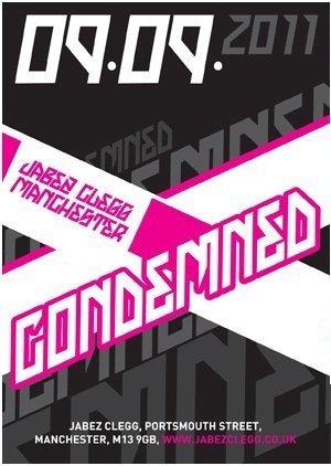 2011-09-09 - Condemned, Jabez Clegg -1.jpg