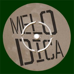 2011-10-03 - Chris Coco - Melodica.jpg
