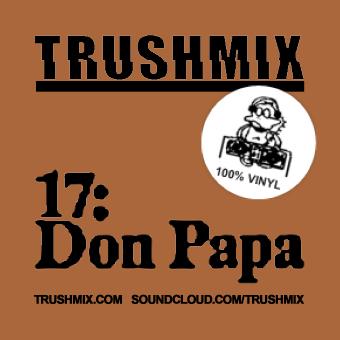 2012-01-29 - Don Papa - Trushmix 17.jpg