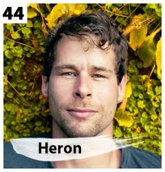 2012-06-04 - Heron - Gouru Podcast 44.png
