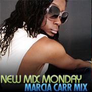 2008-12-15 - Maria Carr - New Mix Monday.jpg