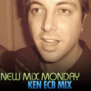 2009-02-02 - Ken ECB - New Mix Monday.jpg