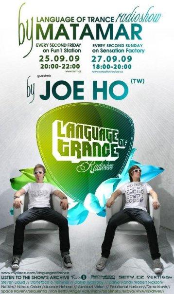 2009-09-25 - Matamar, Joe Ho - Language Of Trance 028.jpg