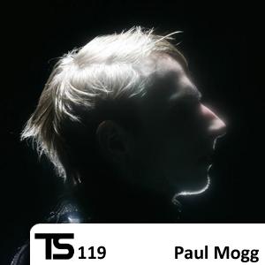 2010-01-12 - Paul Mogg - Tsugi Podcast 119.jpg