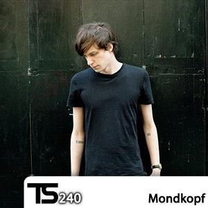 2012-06-21 - Mondkopf - Tsugi Podcast 240.jpg