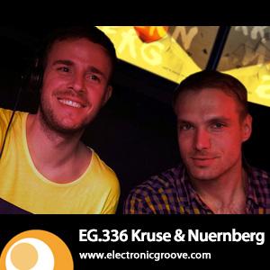 2012-09-17 - Kruse & Nuernberg - Electronic Groove Podcast (EG.336).jpg