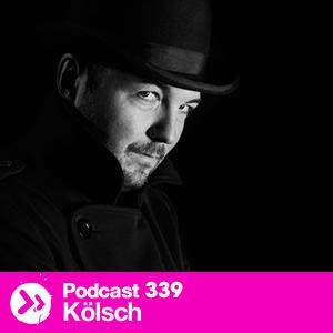 2013-08-19 - Kölsch - Data Transmission Podcast (DTP339).jpg