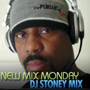 2009-01-12 - DJ Stoney - New Mix Monday.jpg