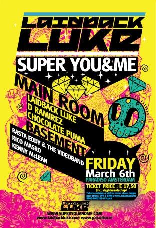 2009-03-06 - Laidback Luke @ Super You&Me, Paradiso, Amsterdam -2.jpg