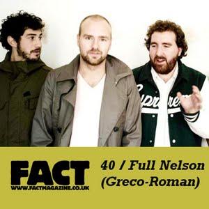 2009-04-14 - Full Nelson - FACT Mix 40.jpg