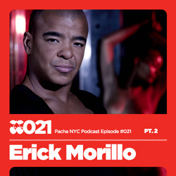 2009-10-17 - Erick Morillo - Pacha NYC Podcast 021 (Part 2).jpg