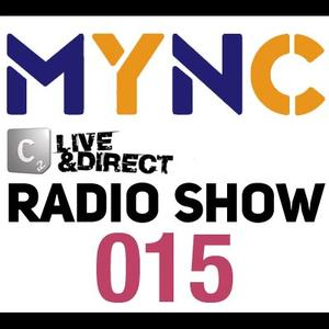 2011-07-01 - MYNC, Delicious, Umek - Cr2 Records 015.jpg
