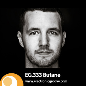 2012-09-06 - Butane - Electronic Groove Podcast (EG.333).jpg