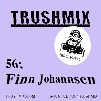 2014-05-01 - Finn Johannsen - Trushmix 56.jpg