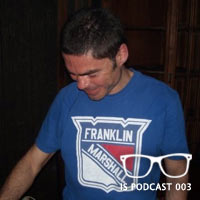 2009-03-14 - Meerblick - Input Selector Podcast (IS 003).jpg
