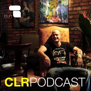 2009-09-21 - DJ Emerson - CLR Podcast 030.jpg