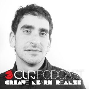 2010-04-05 - Pfirter - CLR Podcast 058.jpg