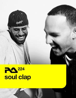 2010-09-13 - Soul Clap - Resident Advisor (RA.224).jpg