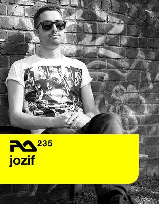 2010-11-29 - jozif - Resident Advisor (RA.235).jpg
