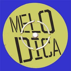 2012-02-20 - Chris Coco - Melodica.jpg