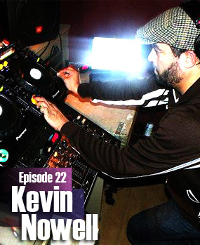 2012-03-08 - Kevin Nowell - LowLife Podcast 22.jpg