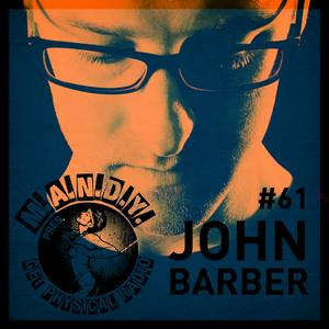 2012-09 - John Barber - Get Physical Radio 61.jpg