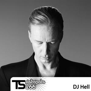 2013-01-09 - DJ Hell - Astropolis (Tsugi Podcast 266).jpg