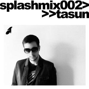 2010-06-28 - Tasun - Splash Mix 002.jpg