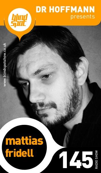 2012-03-10 - Mattias Fridell - Blind Spot 145.jpg