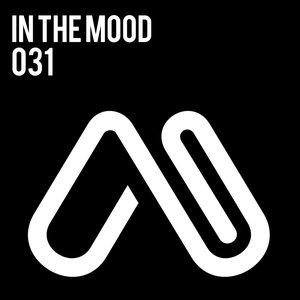 2014-11-26 - Nicole Moudaber - In The Mood Radio 031.jpg