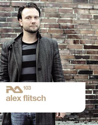 Ra103-alex-flitsch.jpg