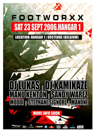 2006-09-23 - Footworxx, Hangar 1.jpg