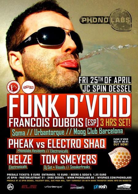 2008-04-25 - Funk D'Void @ JC Spin Dessel, Belgium.jpg