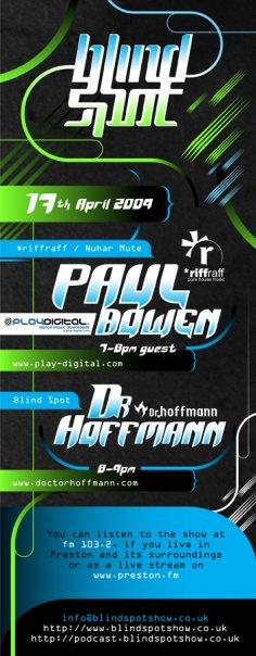 2009-04-17 - Dr Hoffmann, Paul Bowen - Blind Spot 011.jpg