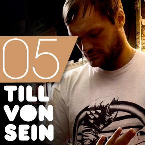 2011-01-09 - Till von Sein - Absurdum Podcast 05.jpg