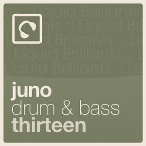 2012-01 - Jebar - Juno Drum & Bass Podcast 13.jpg