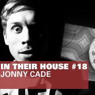 2012-03-07 - Jonny Cade - In Their House 018.jpg