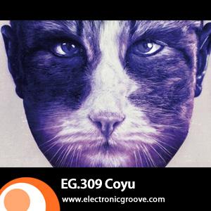 2012-06-14 - Coyu - Electronic Groove Podcast (EG.309).jpg