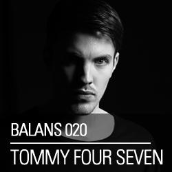 2012-07-02 - Tommy Four Seven - Balans Podcast (BALANS020).jpg