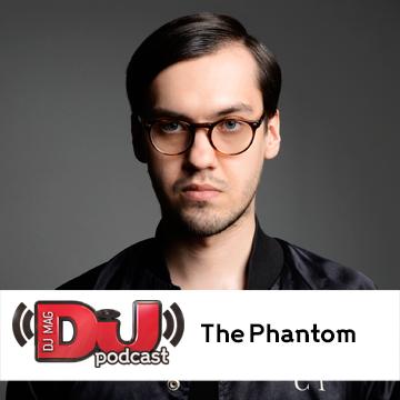 2014-05-15 - The Phantom - DJ Weekly Podcast.jpg