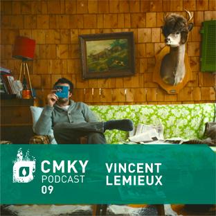 201X - Vincent Lemieux - CMKY Podcast 09.jpg