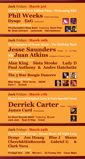 2006-03-17 - Jack Fridays, Zentra -3.jpg