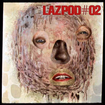 2007-10-22 - Damian Lazarus - Lazpod 2.jpg