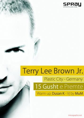 2008-08-15 - Terry Lee Brown Jr. @ Spray Club, Prishtina, Kosovo.jpg