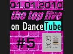 2010-01-01 - Old School Eric - DanceTube Mixshow.jpg