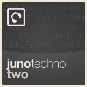 2010-06-29 - Jeff Amadeus - Juno Techno Podcast 2.jpg